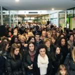 ascom.inaug.casa verdi.a.borghese 2012-17