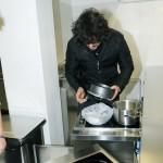 ascom.inaug.casa verdi.a.borghese 2012-70