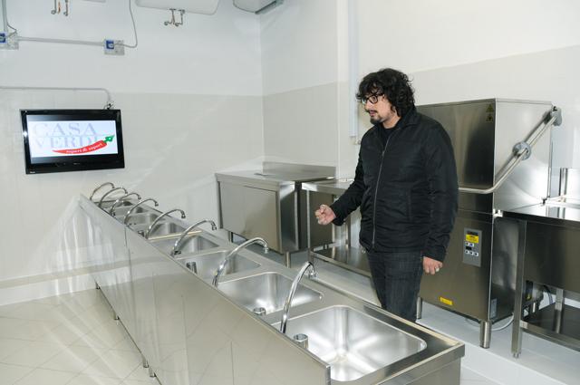 ascom.inaug.casa verdi.a.borghese 2012-73