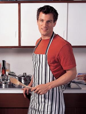Cucina per Singles | Casaverdi