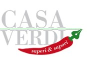 Casaverdi